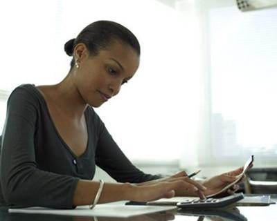 最适合内向人士的10种工作,有适合你的吗?